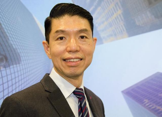 Dell simplifies Asian channel play, prioritises 3 lines of business